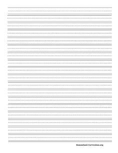 printable handwriting paper donna young handwriting paper to print reportz515 web fc2 com