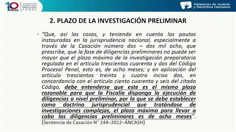 codigo procesal civil actualizado 2016 codigo procesal penal peru pdf actualizado 2016 la
