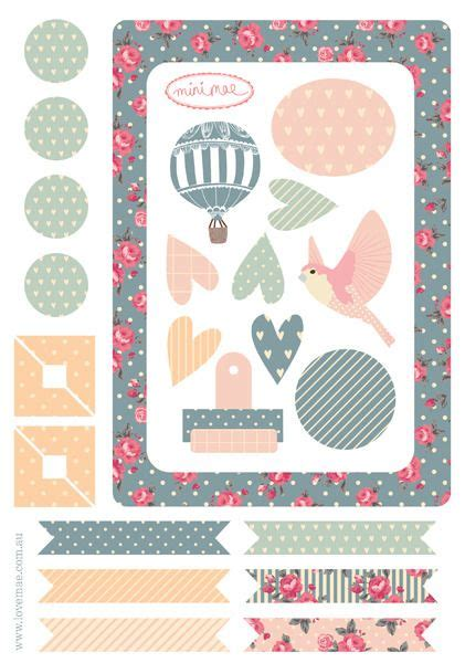 printable fabric stickers 396 best images about free printable labels on pinterest