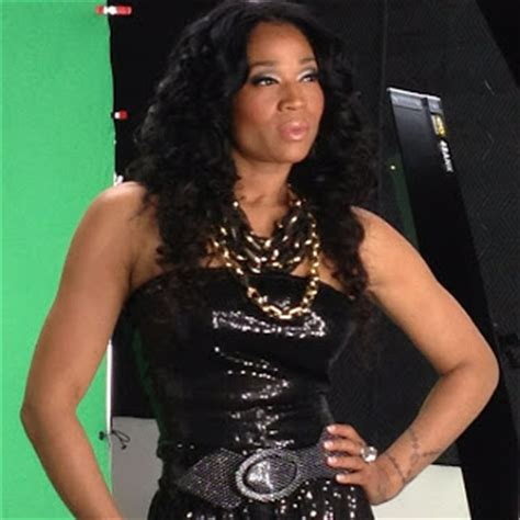 mimi from love and hip hop atlanta rhymes with snitch celebrity and entertainment news