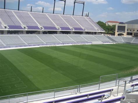 section 221 g amon carter stadium section 221 rateyourseats com