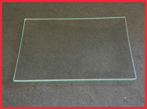 Clear Glass Trays For Decoupage - clear glass plates for decoupage 28 images kraftship