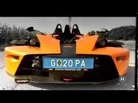 Gta 5 Motorrad Helm Aufsetzen by Kt 450ps Videolike
