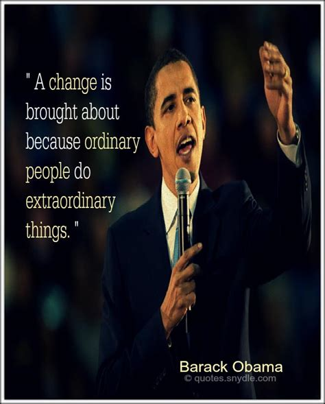 You Asked We Found Halles Obama For Change Shirt by Best Barack Obama Quotes And Sayings With Images Quotes