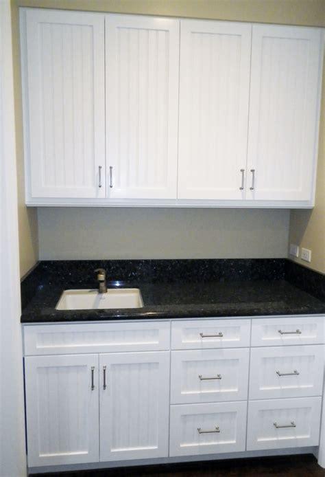 kitchen cabinets anaheim ca 100 kitchen cabinets anaheim ca kitchen cabinet