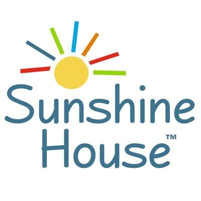 sunshine house mint hill the sunshine house house plan 2017