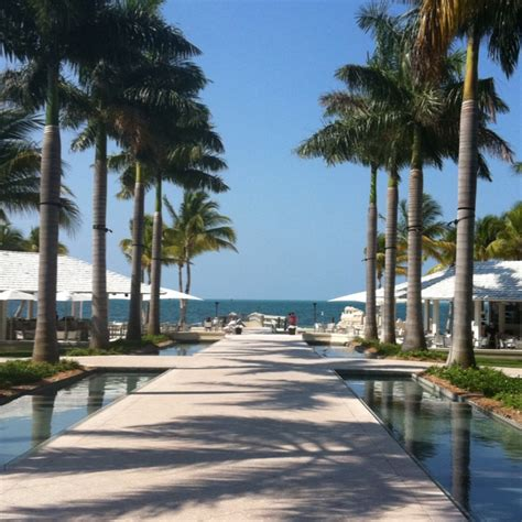 casa marina key west 29 best images about 30th birthday trip key west on