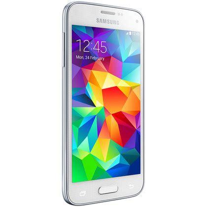 Samsung Galaxy S5 Mit Vertrag Preisvergleich 4 by Samsung Galaxy S5 Mini 16 Gb Shimmery White Mit Vertrag
