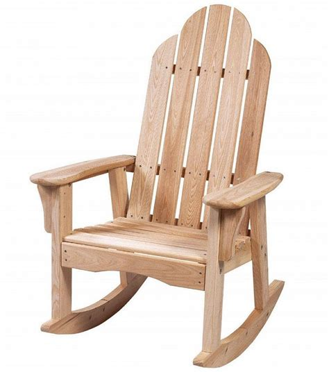 small adirondack chairs plans  home decoration