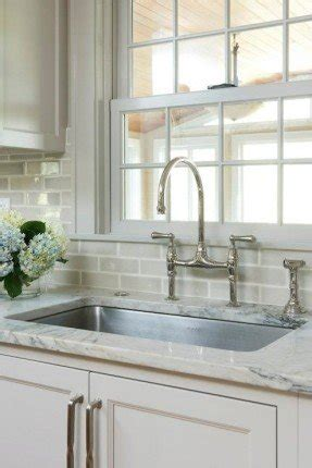Pewter Tru Cabinetry