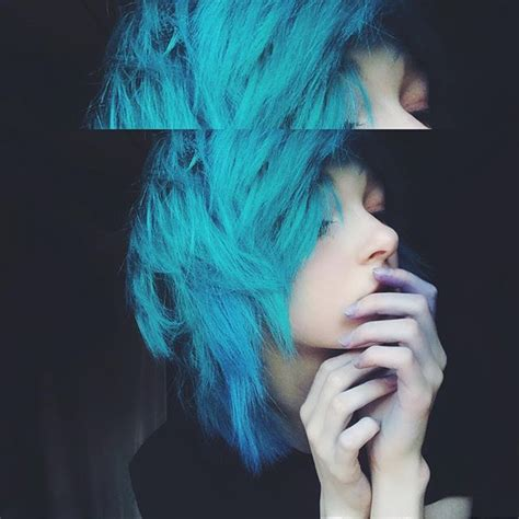 emo haircuts not teased 1000 images about hallucineon kat on pinterest emo