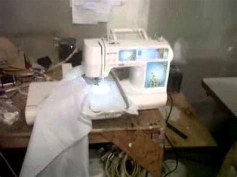Mesin Bordir Rumahan mesin bordir rumahan portable e900 cocok untuk awal membuka usaha bordir komputer