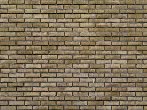 decorative brick walls bricks texture wall 雜襍 decorative brick雉霍