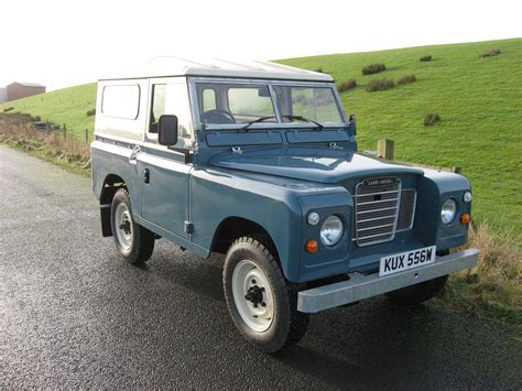 Land Rover Marine Blue Lrc006 Paintman