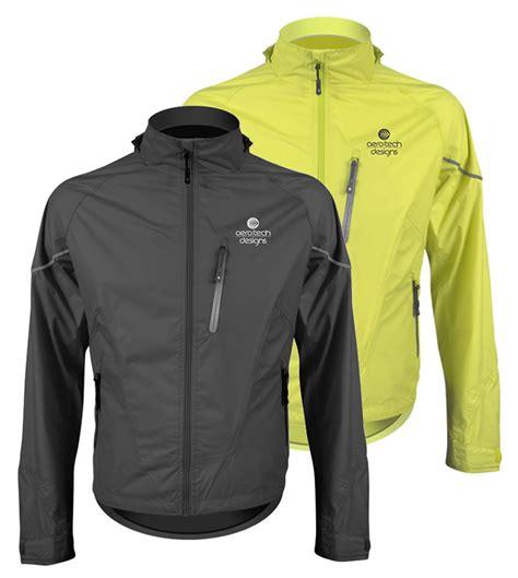 men s cycling rain jacket atd big men s rain jacket waterproof breathable rainwear