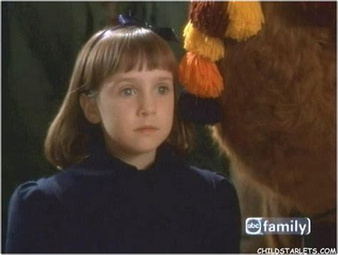 Miracle On 34th 1994 Free Sockshare Mara Wilson Images Quot Miracle On 34th Quot 1994 Wallpaper And Background Photos 34658590