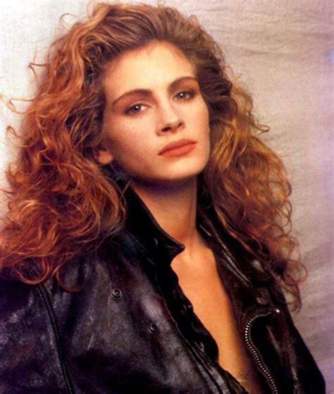 curly look without chemicals i want my hair to look like this by october so i can be