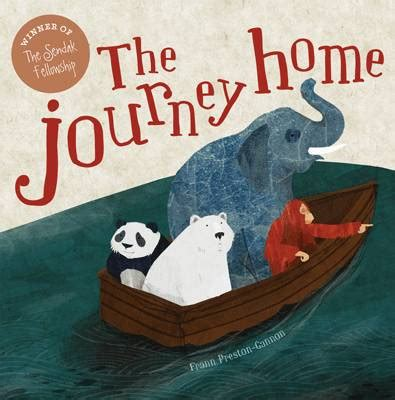 the journey books the journey home by frann gannon buy books at