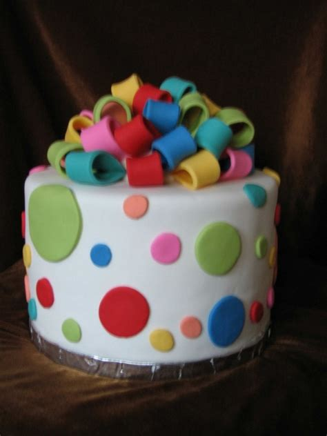 multi colored cake multi colored cake g 226 teau multicolore