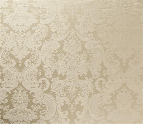 damask upholstery damask upholstery 28 images antique gold madagascar