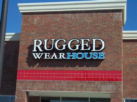 rugged wearhouse roanoke va skyway outdoor
