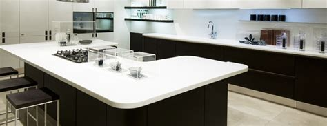 Staron Countertops Solid Surface Products Staron By Solid Surface Prducts