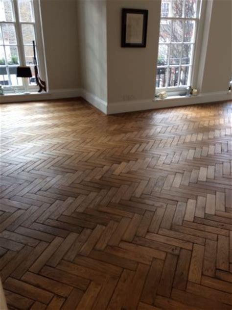 parquet flooring bedroom 25 best ideas about herringbone wood floor on pinterest