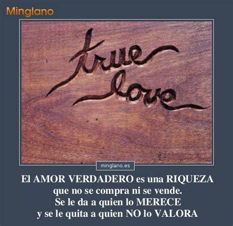 imagenes de amor verdadero para reflexionar frases para reflexionar sobre el amor verdadero