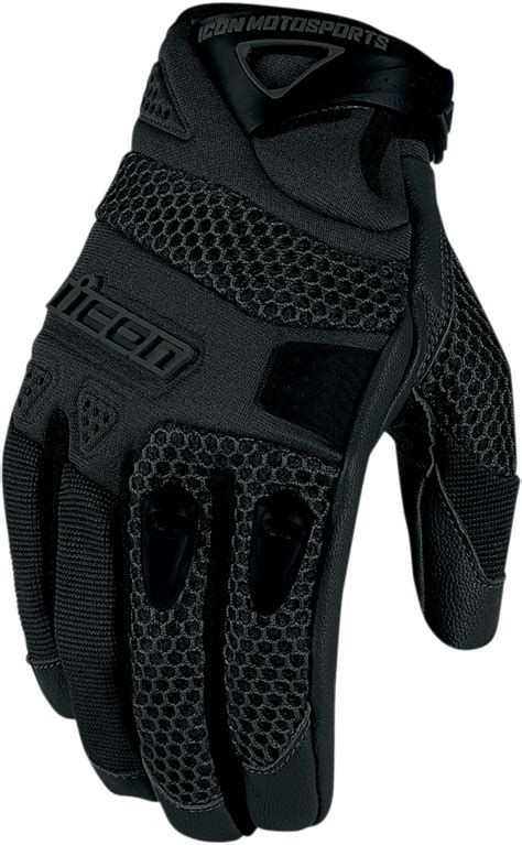 womens motocross gear closeouts icon womens anthem motorcycle gloves closeout ebay