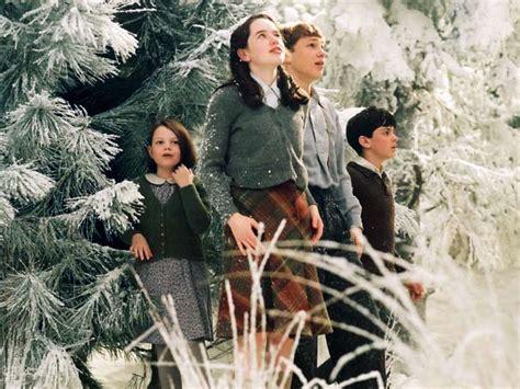 Narnia Film Rækkefølge   rede globo gt filmes temperatura m 225 xima embarque nas