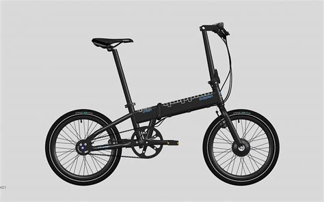 bicicletas urban bike