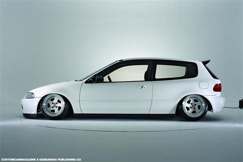 honda jdm wallpaper honda civic eg jdm wallpapers johnywheels com