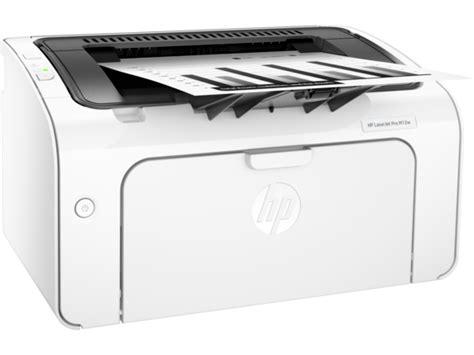 Printer Hp M12w Laserjet Wireless Original Resmi Catridge 79a Black hp laserjet pro m12w t0l46a hp 174 caribbean