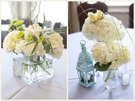 Rent Vases For Wedding Centerpiece by 97 Best Images About Wedding Centerpieces On