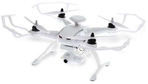 Drone Aosenma Cg035 Drone Quadricottero Aosenma Cg035 Professionale Con Fpv A 1080p X Drone