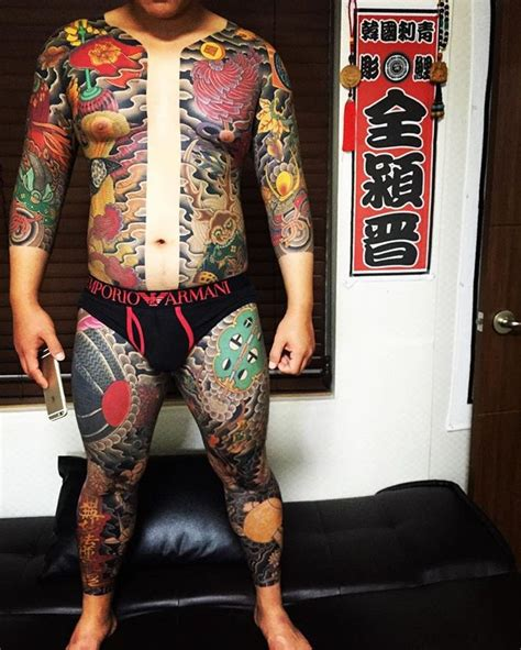 tattoo inspiration japanese 557 best tradition tattoo images on pinterest japan