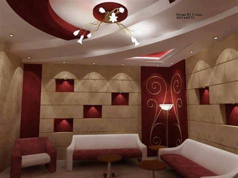 Top Ceiling Design صور ديكورات منازل 2016 ديكورات منزلية فخمة شيك ميكساتك