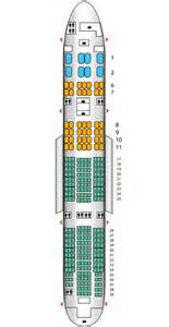 b777 200lr three class emirates seat maps reviews