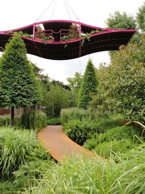 pinterest indoor  outdoor garden finds