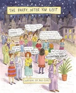 Sqft spotlight new yorker cartoonist roz chast reflects on