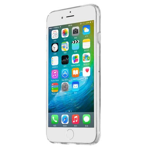 Baseus Iphone 6 6s apple iphone 6 6s suojakuori l 228 pin 228 kyv 228 baseus