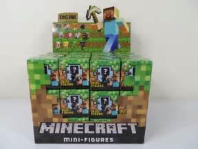 minecraft 1.7 2 мини карта