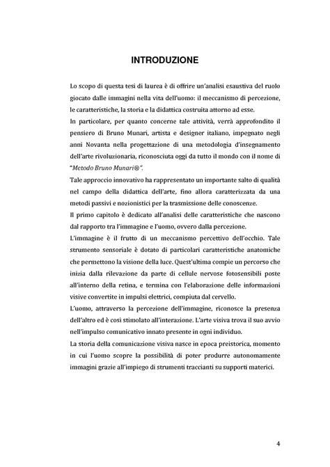 design as art bruno munari pdf teoria dell immagine bruno munari e la didattica dell