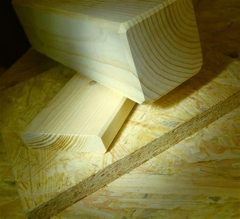 kommode weiß höhe 90 cm wohnung zimmer design apfelgr 252 n