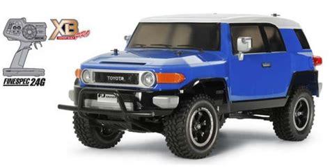 Tamiya 58564 Cc 01 Chassis 110 Rc Toyota Land Cruiser 40 Black 57877 tamiya 1 10 xb toyota fj cruiser cc 01 chassis