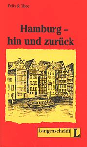 zur ck in z rich learn german with stories 8 10 stories for beginners books hamburg hin und zur ck applauselearning