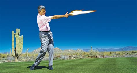 timing golf swing golf swing tips outdraw the slice outlaw