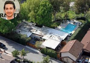 celebrity houses celebrity mansions www imgkid com the image kid has it