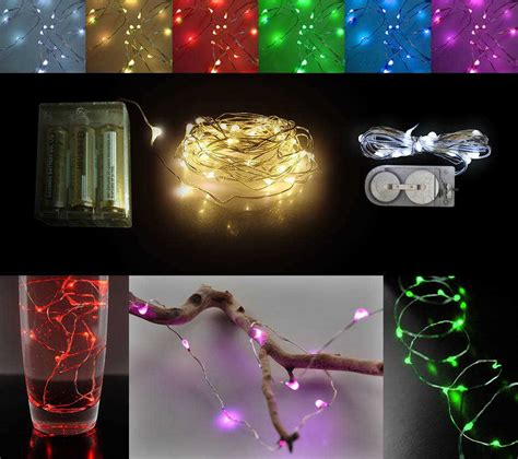 were to shop for inexpensive christmas lights where you can get cheap decorations in montreal mtl