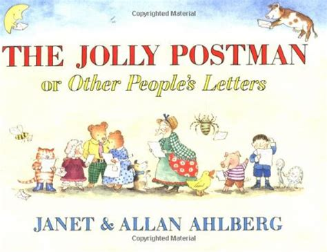 dear janet up letter post office play up
